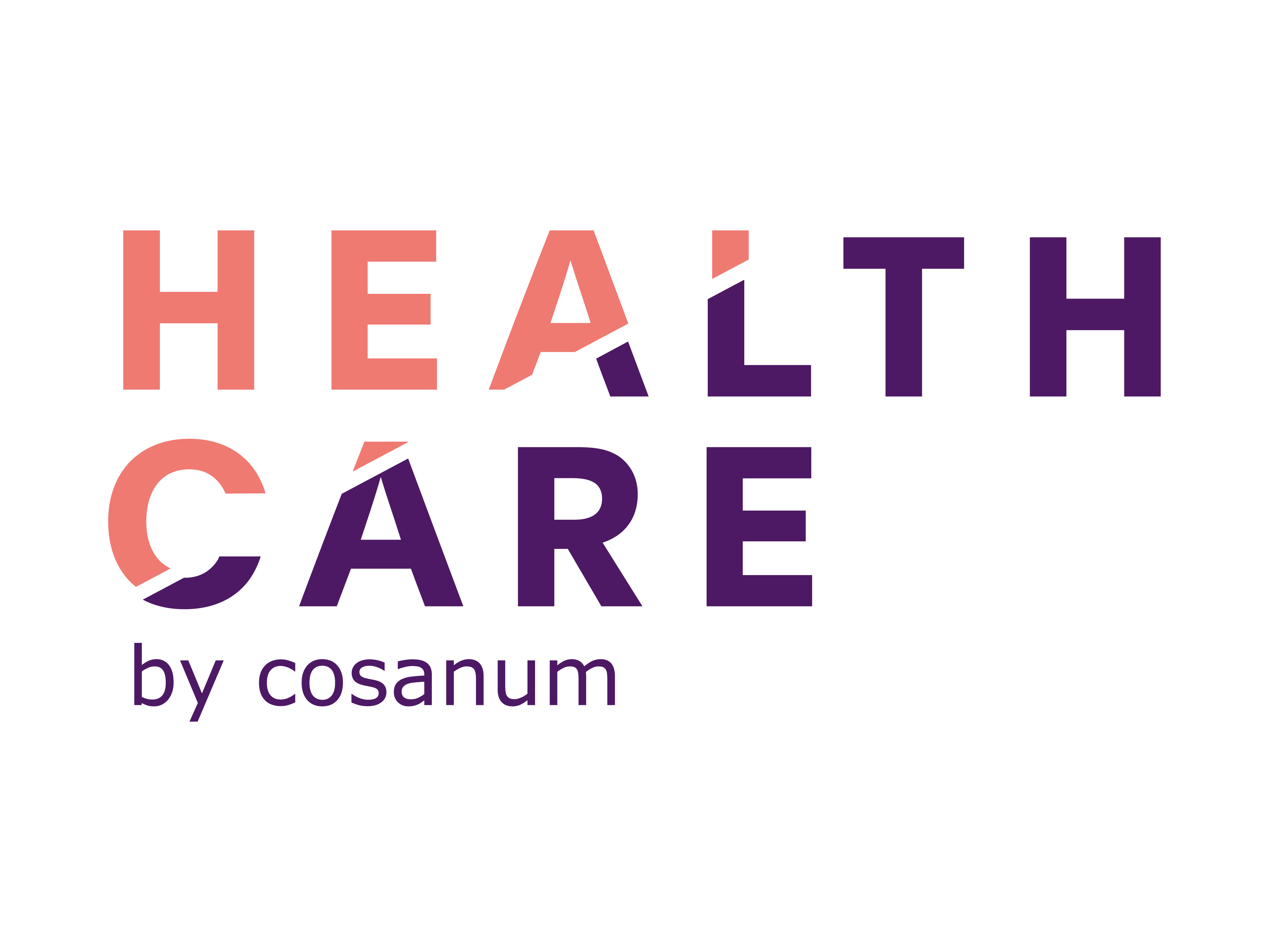 healthcare by cosanum