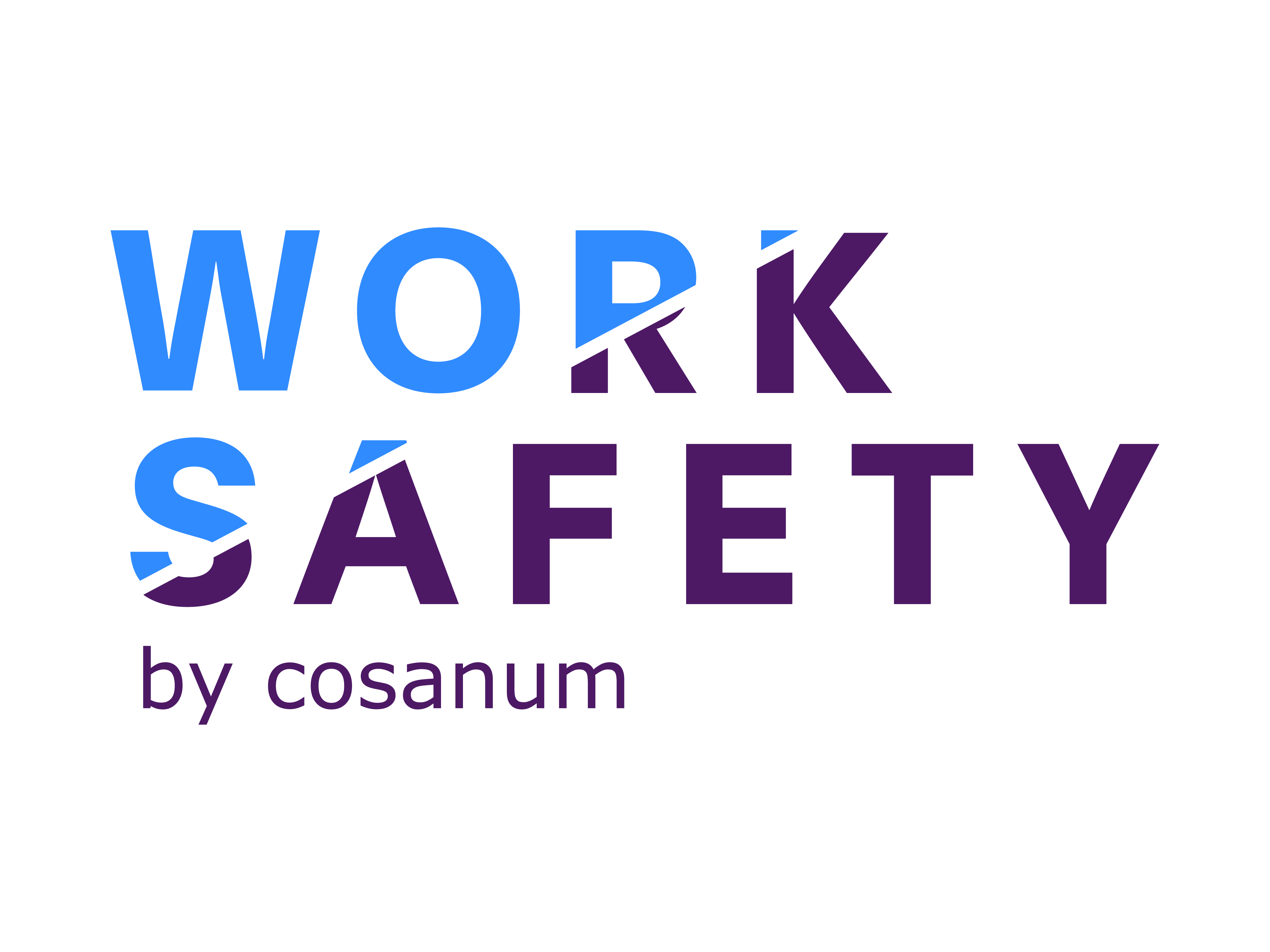 Worksafety by cosanum