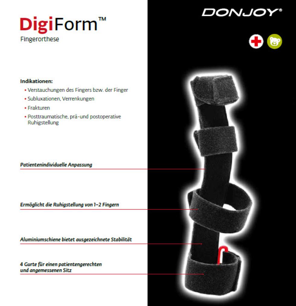 digiform