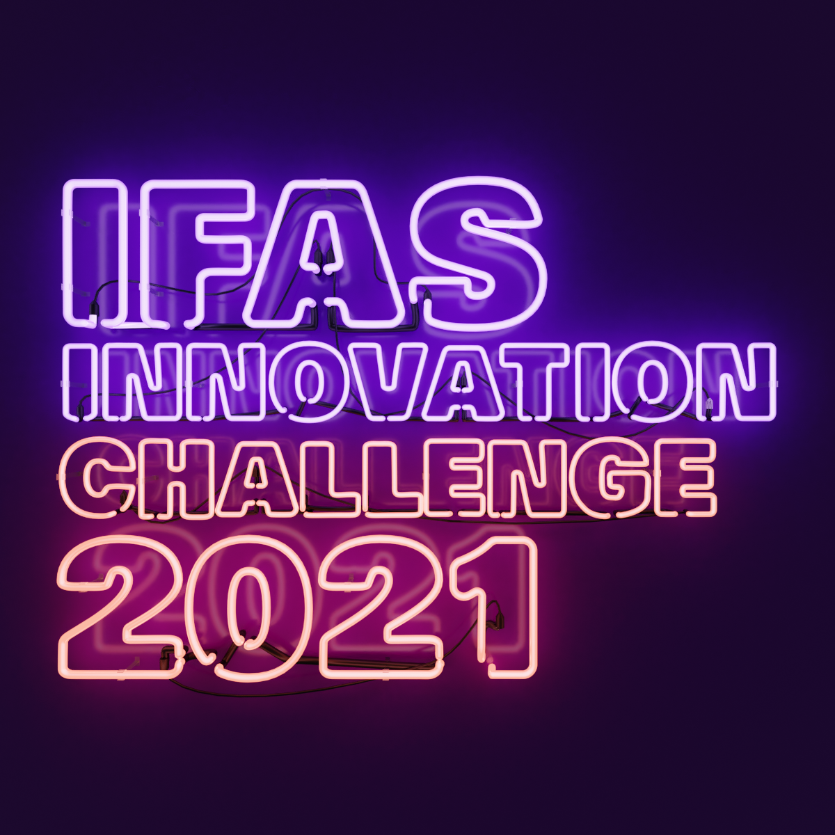 IFASinnovation Challenge